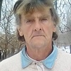 Андрей, 56, г.Ростов-на-Дону