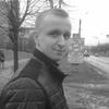 Назар 007, 25, г.Теребовля