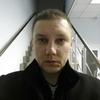 Сергей, 42, г.Петушки