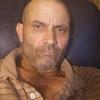 David Boan, 43, г.Богота
