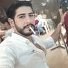 أبو, 25, г.Дамаск