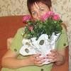 Светлана, 50, г.Лихославль