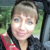 Юлия, 40, г.Колпашево
