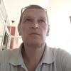 Игорь, 49, Свердловськ