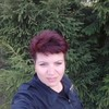 Зульфия, 42, г.Астрахань