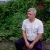 Александр, 51, г.Инза