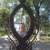 Василий, 42, г.Вохтога