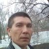 Евгений, 42, г.Элиста