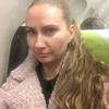 Илона, 36, г.Мурманск