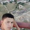 Zafar, 26, г.Ташкент