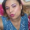 Miriam, 37, г.São Paulo
