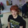 Наталья, 36, г.Одинцово