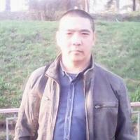 Темир, 42 года, Близнецы, Москва