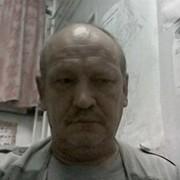 виталий, 61, г.Абрамцево