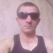 Вячеслав, 45, г.Реж