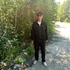 Nurlan, 46, г.Нижний Тагил