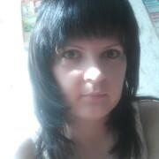 Ольга 29 Донецк
