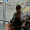 Ирина, 32, г.Тосно