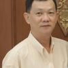 Koe Sie San, 32, г.Джакарта