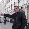 Денис, 39, г.Обнинск