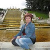 jadvyga petrovskaja(R, 59, г.Модена
