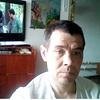 Leonid, 45, Asha