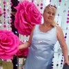 Ляля, 48, г.Бийск