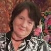 Ekaterina, 70, Talne