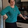 Ольга, 57, г.Орел