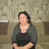 наташа, 54, г.Парабель