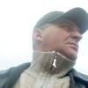 Геннадий, 42, г.Красноярск