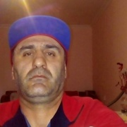 ГАСАН, 41, г.Дербент