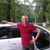 Сергей, 41 год, Лев, Иркутск