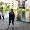 Elena, 48, Alpharetta