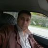 ЕВГЕНИЙ, 42, г.Кемерово