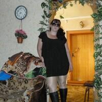татьяна, 41 год, Лев, Судиславль