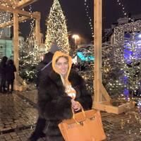 Sрина, 31 рік, Рак, Львів