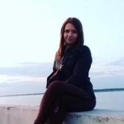 Катя 28 Вышгород