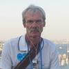 Victor, 58, г.Великие Луки