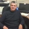 Влад, 48, г.Уфа