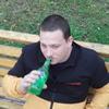 Artem Ermakov, 23, г.Людиново