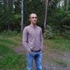 Влад Титовец, 25, г.Крупки