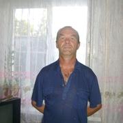 павлович, 50, г.Чайковский