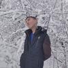 Игорь, 34, Бахмут