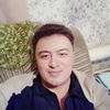 Айтуган, 34, г.Орск
