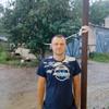 дмитрий, 35, г.Лодейное Поле