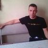 ник, 45, г.Алапаевск