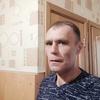 Вячеслав, 42, г.Чита