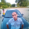 Artur Halilov, 32, Korenovsk