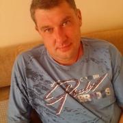 Павел, 44, г.Павлово